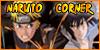 :iconnaruto-corner: