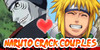 :iconnaruto-crack-couples: