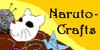 :iconnaruto-crafts: