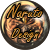 :iconnaruto-design: