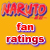 :iconnaruto-fan-ratings: