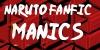 :iconnaruto-fanfic-manics: