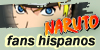 :iconnaruto-fans-hispanos: