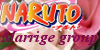 :iconnaruto-marrige-group: