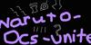 :iconnaruto-ocs-unite: