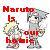 :iconnaruto-our-homie: