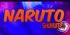 :iconnaruto-shukumei: