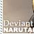 :iconnaruto-stamp-1: