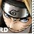 :iconnaruto-stamp-2: