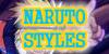 :iconnaruto-styles: