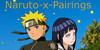 :iconnaruto-x-pairings: