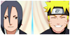 :iconnaruto-x-sora-love:
