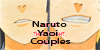 :iconnaruto-yaoi-couples: