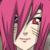 :iconnarutoakatsukilove77: