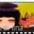 :iconnarutoandhinata4life: