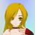:iconnarutofan878: