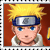 :iconnarutostamp1plz: