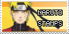:iconnarutostamps: