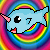 :iconnarwhale: