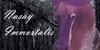 :iconnasay-immortalis: