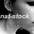 :iconnat-stock:
