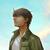 :iconnataku27: