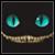 :iconnataku69: