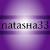 :iconnatasha33: