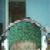 :iconnaterator00: