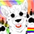 :iconnatethedemondog: