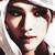 :iconnathy6510: