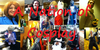 :iconnation-of-cosplays:
