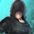 :iconnation01: