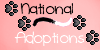 :iconnational-adoptions: