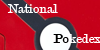 :iconnational-pokedex: