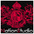 :iconnationstudio: