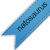 :iconnatosaurus: