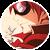 :iconnatsu-dragion: