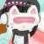 :iconnatsu-tenshi: