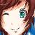 :iconnatsu-yuume: