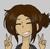 :iconnatsuki2677: