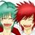 :iconnatsukiichi: