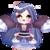 :iconnatsukiitsu: