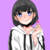 :iconnatsukikyasarin89: