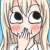 :iconnatsukiufufu-plz: