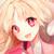 :iconnatsukiyurika1209: