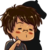 :iconnatsuko-chan01: