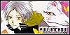 :iconnatsume---yuujinchou: