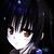 :iconnatsume-akazawa-xl: