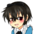 :iconnatsume-mimi: